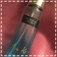 Victoria's Secret Aqua Kiss Fragrance Mist uploaded by Sara A.