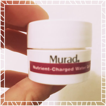 Photo of Murad Nutrient-Charged Water Gel uploaded by Alyssa B.