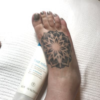 Aveda Foot Relief™ Moisturizing Creme uploaded by Kelly L.