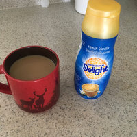International Delight French Vanilla Creamer uploaded by Natalie P.