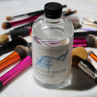 JAPONESQUE Makeup Brush Cleanser uploaded by Kaia L.