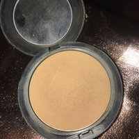 M.A.C Cosmetics Studio Tech Foundation uploaded by Quiana W.