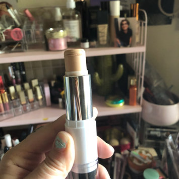 Photo of Maybelline Super Stay® Multi-Use Foundation Stick uploaded by Raven M.