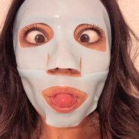 Dr. Jart+ Hydration Lover Rubber Mask uploaded by Mylisa A.