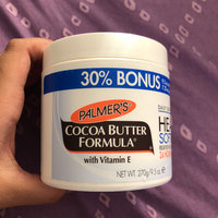 Palmer's Cocoa Butter Bonus Size Jar, 9.5 Ounce uploaded by Leilani c.