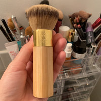 TARTE The Buffer Airbrush Finish Bamboo Foundation Brush uploaded by Mikaela D.