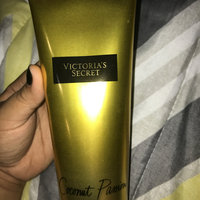 Victoria's Secret Coconut Passion Body Fragrance Lotion uploaded by Dome M.