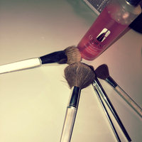 Clinique Makeup Brush Cleanser uploaded by Kelley D.
