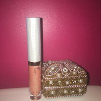 Urban Decay Vice Special Effects Long-Lasting Water-Resistant Lip Topcoat uploaded by Eva S.
