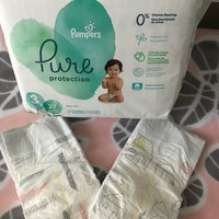 Pampers® Pure Protection Size 3 Diapers uploaded by Amy B.