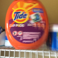 Tide PODS® Laundry Detergent Spring Meadow Scent uploaded by Mary P.