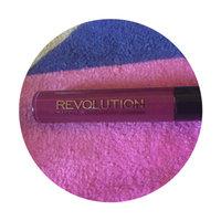 Makeup Revolution Lip Euphoria uploaded by DM P.