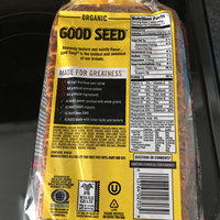 Dave's Killer Bread® Good Seed® Organic Bread 27 oz. Bag uploaded by Casey L.