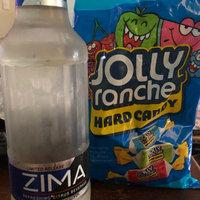 Jolly Rancher Sugar Free Hard Candy uploaded by Stephanie O.