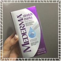 Mederma Stretch Marks Therapy uploaded by Jessica M.