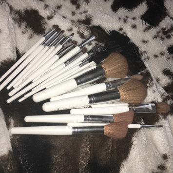 Photo of e.l.f. Total Face Brush uploaded by Jennie M.