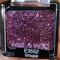 wet n wild ColorIcon Eyeshadow Single uploaded by glossytutorial A.