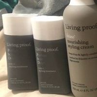 Living Proof Perfect Hair Day 5-in-1 Styling Treatment uploaded by Recia B.