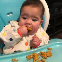 Gerber® Single Grain Baby Cereal | Oatmeal uploaded by Valeria U.