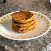 Gerber® Fruit & Grain Baby Cereal | Oatmeal Peach Apple uploaded by Valeria U.