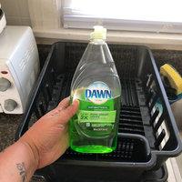 Dawn Ultra Antibacterial Dishwashing Liquid Apple Blossom uploaded by Layla M.