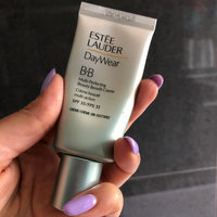 Estée Lauder DayWear Anti-Oxidant Beauty Benefit BB Creme SPF 35 uploaded by Nancy C.