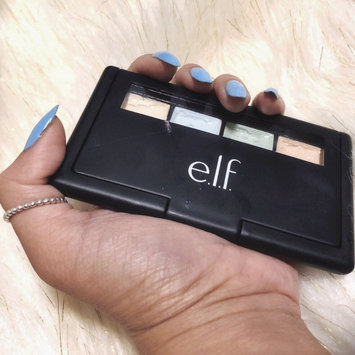 Photo of e.l.f. Corrective Concealer uploaded by Tina L.