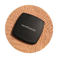 bareMinerals Ready® Eyeshadow 2.0 uploaded by Kat J.