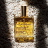 NUXE Huile Prodigieuse® Multi-Purpose Dry Oil uploaded by fausta P.