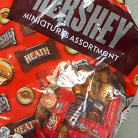 Hershey's Halloween Snack Size Assortment uploaded by Angela T.