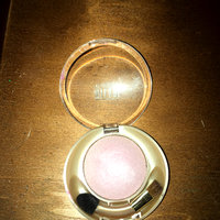 Milani Runway Eyes Wet/Dry Eyeshadow uploaded by Domenica G.