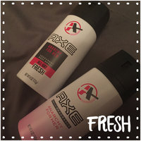 AXE For Her Deodorant Body Spray uploaded by Desiree M.