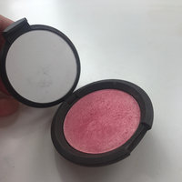 BECCA Luminous Blush uploaded by Katie N.