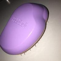 Tangle Teezer The Original Detangling Hairbrush uploaded by Eleanor A.
