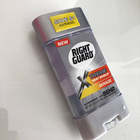 Right Guard Xtreme Heat Shield Gel Mirage uploaded by ELMENS M.