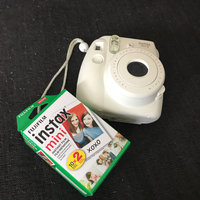 FUJIFILM 600011037 Instax Mini Instant Film - 2 Packs uploaded by Aurangel D.
