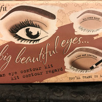 Benefit Cosmetics Boi-ing Industrial Strength Concealer uploaded by Carla P.