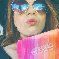 M.A.C Cosmetics Lustre Lipstick uploaded by Katherine M.