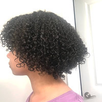 SheaMoisture Coconut & Hibiscus Curl Enhancing Smoothie uploaded by Paige O.