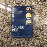 OLEHENRIKSEN Power Peel™ Transforming Facial System uploaded by Alissa M.