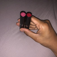 SEPHORA COLLECTION Color Lip Last Lipstick uploaded by Alissa M.