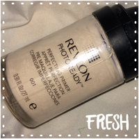 Revlon Photoready Primer Collection uploaded by Rose S.