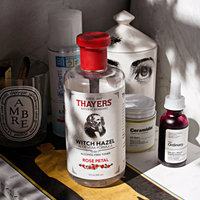 Thayers Alcohol-Free Witch Hazel with Organic Aloe Vera Formula Toner Lavender uploaded by susie L.