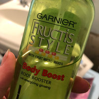 Garnier Fructis Style Body Boost Root Booster uploaded by Shawna T.