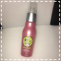 Soap & Glory Sugar Crush Body Spray uploaded by Antonia M.