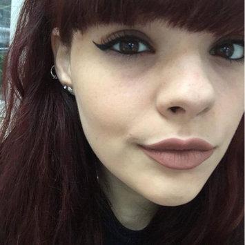 Photo of Noir Cosmetics Lifeline Liquid Liner uploaded by Gemma W.