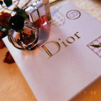Dior Poison Girl Eau De Parfum uploaded by Ricky H.