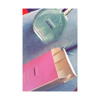 CHANEL Chance Eau Fraîche Hair Mist uploaded by Ricky H.
