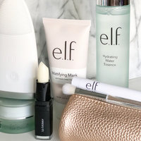 e.l.f. Cosmetics Lip Exfoliator uploaded by jessica l.