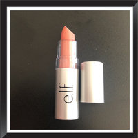 e.l.f. Essential Lipstick uploaded by Brandi C.
